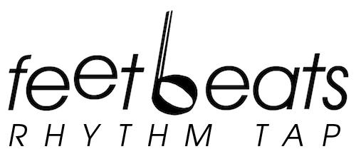 Feetbeats